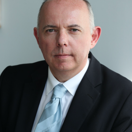 Profile photo for Mark Durkin