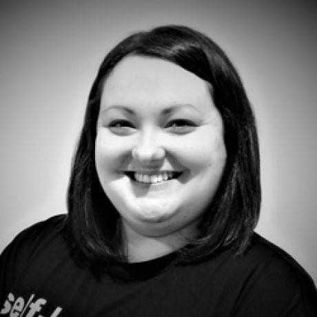 Profile photo for Katie Matthews