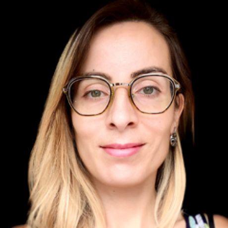 Profile photo for Roua Al-Taweel