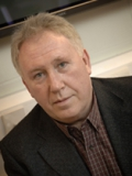 Profile image of Professor Martin McLoone