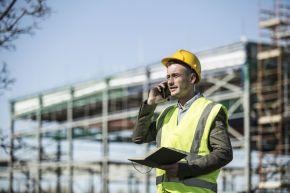 Webinar - A career in Safety Engineering