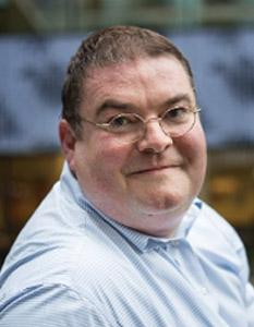 Prof. dr. Zeno Geradts