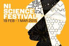 NI Science festival