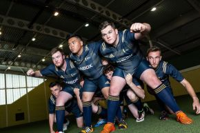 Ulster University leads on international consensus statement on mental health in sport