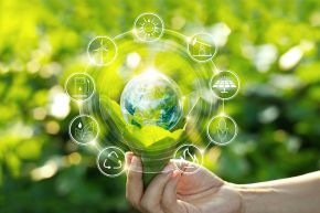 Sustainability in Hospitality: A Performance Metrics Perspective