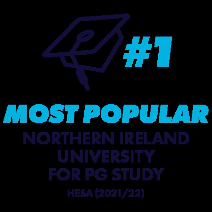 NI most popular PG