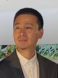 Xie Yong