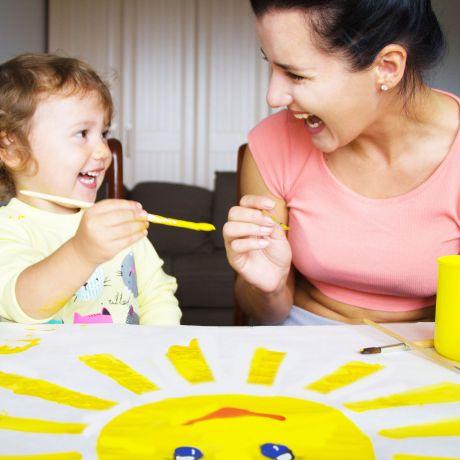 Understanding Parents' experiences of home-schooling in Northern Ireland