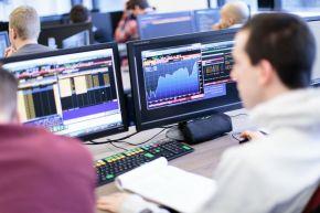 Webinar | MSc Global Investment Management