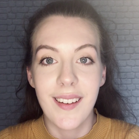 Entrepreneurship: Sarah McAnallen, CEO of McAnallen
