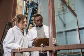 Ulster University launches awards to celebrate industry and research collaboration