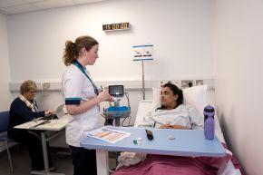 NurseComp8439.jpg