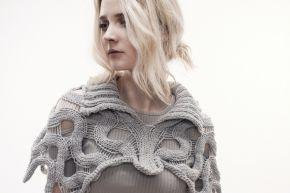 Melissa-Norwood-67-sm.jpg