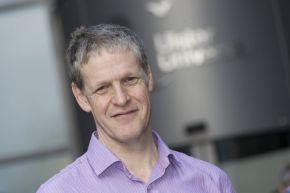 Duncan Morrow - Professor