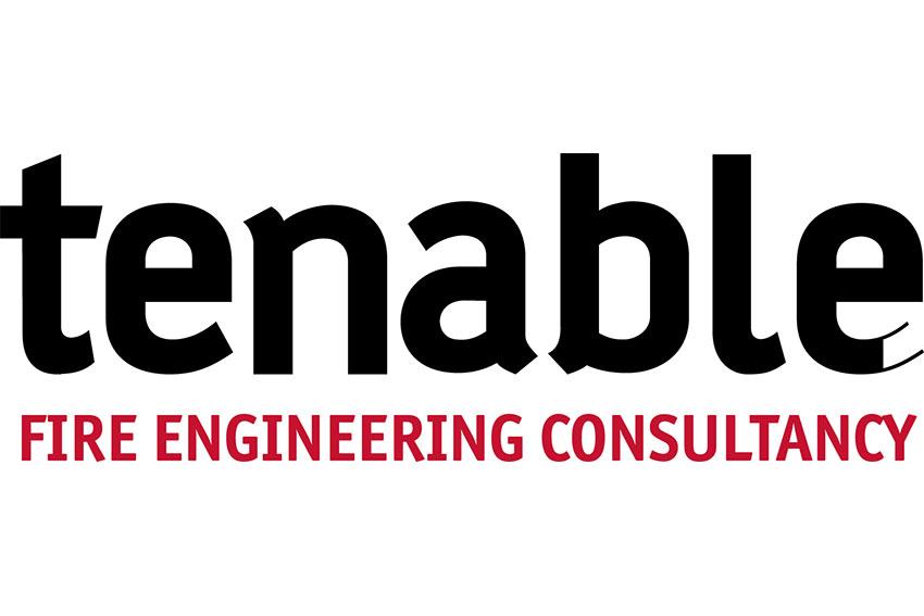 tenablefec logo