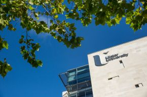 Ulster University Professors recognised in New Year's Honours List 2020