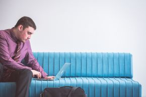 Student Insights: Employer Recruitment Methods