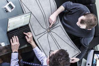 Computing and Computing Technologies