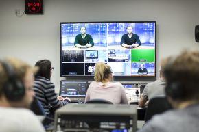 Irish Screen Studies Seminar 2021