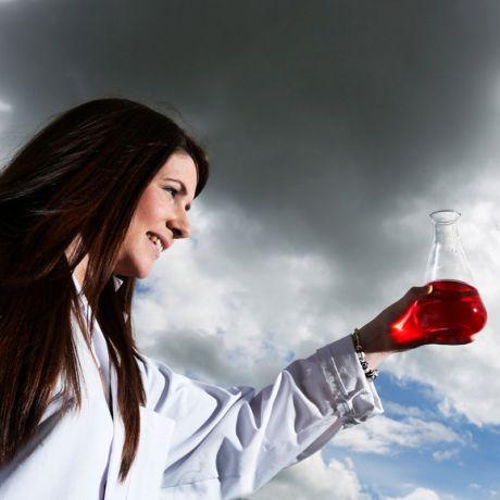 Biomedical Sciences Research