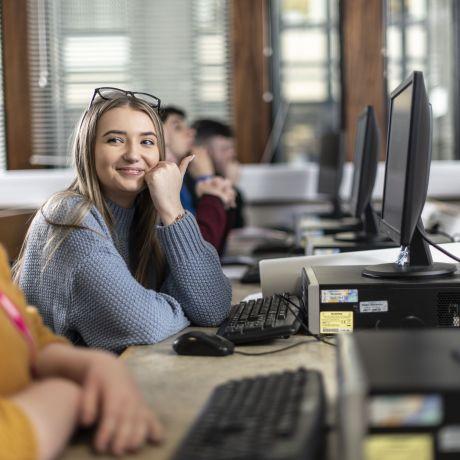Business Studies - In Focus
