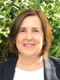 Professor Karen Broadhurst