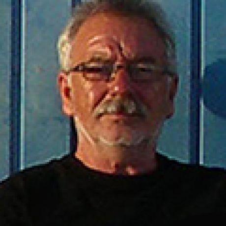 Jim Roddis