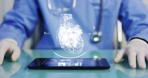 Educating for a digital future: What do healthcare professionals need to know about AI and digital health?