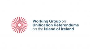 Unification referendums on the island of Ireland: Interim report