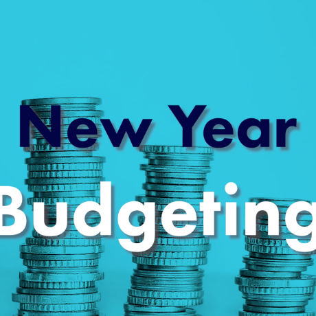 How to budget: Tips and advice from our Student Money Advice Team