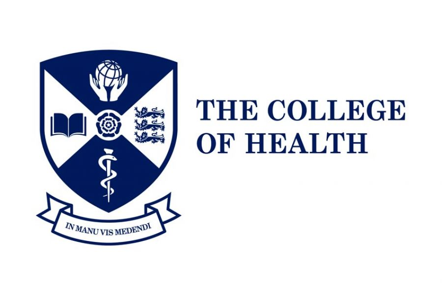 Royal College of Health