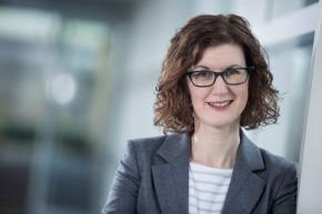 Professor Grainne McKeever appointed Chair of Discretionary Support Review