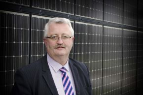 Ulster University secures over £600,000 for major study into renewable energy