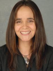 Sarah Howls
