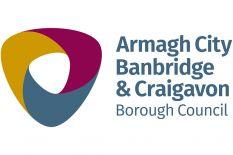Armagh City, Banbridge and Craigavon Borough Council