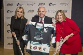 Ulster University Business School focuses on fantastic females
