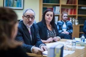 Ulster Law School