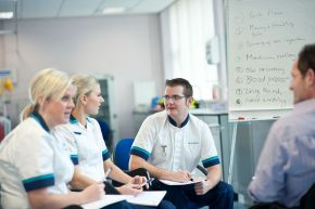 Nursing Skills