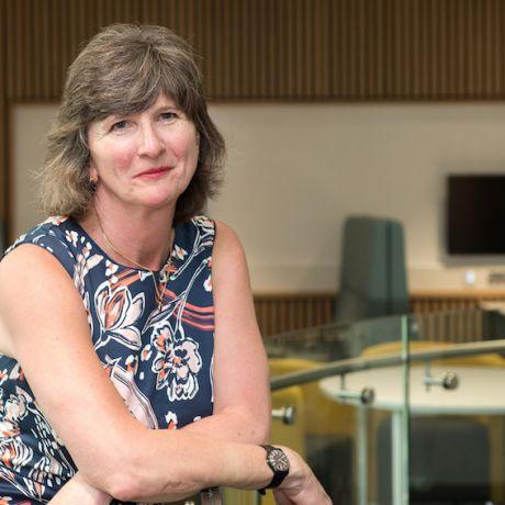 Ulster University Appoints Foundation Dean of School of Medicine