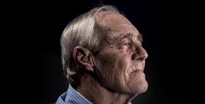 Hearing aids may protect against progression to dementia, study shows
