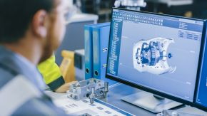 Webinar | MSc Mechanical Engineering