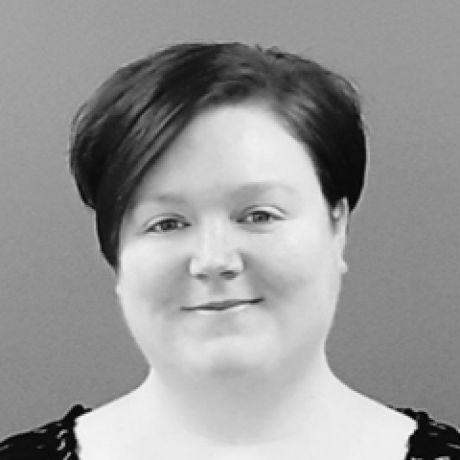 Profile photo for Caitriona Mackel