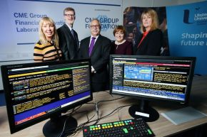 Innovation Laboratory Exceeds Expectations