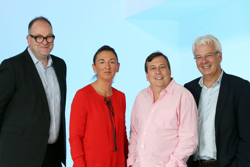 Ulster University welcomes acquisition of spin-out firm Intelesens by leading US technology company UltraLinq