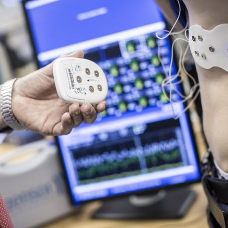 Ulster University leads on €8.2M cross border collaborative research centre to improve cardiovascular care