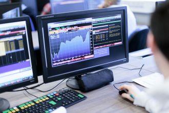 Accounting, Finance, Investment & Economics