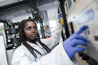 Nanotechnology and Integrated BioEngineering Centre (NIBEC)