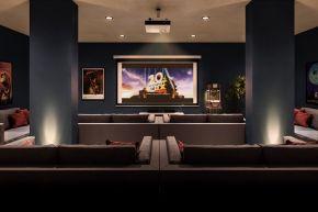 Cinema_Room-sm.jpg