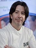 Michael Deane