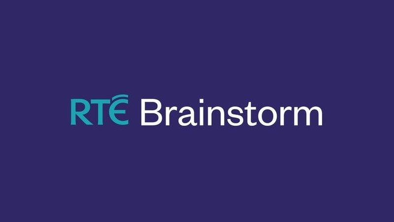 RTE Brainstorm